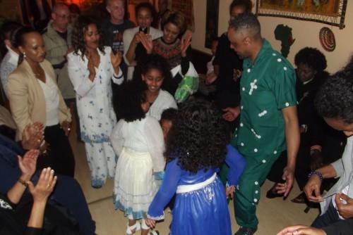 äthiopisches restaurant3