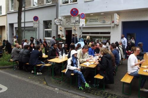 äthiopisches restaurant6